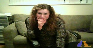 Fofinha56 60 years old I am from Surrey/Colúmbia Britânica, Seeking Dating Friendship with Man