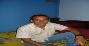 Francisco abarca 51 years old I am from Guadalupe/San José, Seeking Dating Friendship with Woman