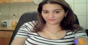 Stephie014 38 years old I am from Montpellier/Languedoc-Roussillon, Seeking Dating Friendship with Man