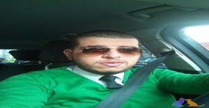 Med_ndf 30 years old I am from Anfa/Grande Casablanca, Seeking Dating Friendship with Woman