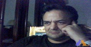 Adel50613 52 years old I am from Sousse/Sousse Governorate, Seeking Dating Friendship with Woman