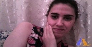 Yasmina3000 44 years old I am from Rabat/Rabat-Sale-Zemmour-Zaer, Seeking Dating Friendship with Man