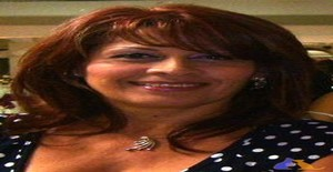Sagiotario 58 years old I am from Guayaquil/Guayas, Seeking Dating Friendship with Man