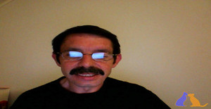 Luisjorgeresende 52 years old I am from Luxemburgo/Luxemburgo, Seeking Dating Friendship with Woman