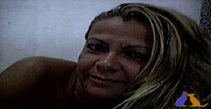 Enimary 47 years old I am from Ribeirão Preto/Sao Paulo, Seeking Dating Friendship with Man