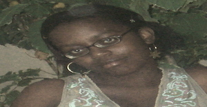 Elsie 32 years old I am from Luanda/Luanda, Seeking Dating Friendship with Man