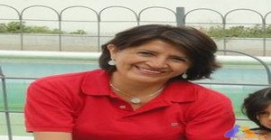 Marina reyes val 53 years old I am from Guayaquil/Guayas, Seeking Dating Friendship with Man