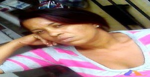 Rosadionalisa 41 years old I am from Santo Domingo/Distrito Nacional, Seeking Dating Friendship with Man