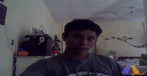 Ser1281 36 years old I am from Poza Rica De Hidalgo/Veracruz, Seeking Dating Friendship with Woman