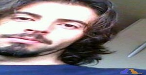 Desperado44 31 years old I am from Izmir/Aegean Region Turkey, Seeking Dating Friendship with Woman