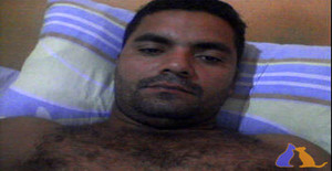 Busconovia32 38 years old I am from Caracas/Distrito Capital, Seeking Dating Friendship with Woman