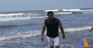 Nicaragua01 47 years old I am from Managua/Managua Department, Seeking Dating Friendship with Woman