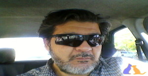 Kitgarciac27 54 years old I am from San Juan/San Juan, Seeking Dating Friendship with Woman
