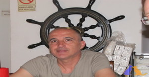 Pedro 56 years old I am from Berlim/Berlim, Seeking Dating Friendship with Woman