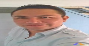 Luismoreno 39 years old I am from Guadalajara/Jalisco, Seeking Dating Friendship with Woman