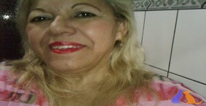Guiomar carvalho 61 years old I am from Rubiácea/Sao Paulo, Seeking Dating Friendship with Man