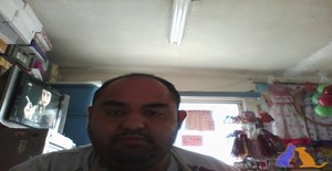Hector gerardo 39 years old I am from Torreón/Coahuila, Seeking Dating Friendship with Woman