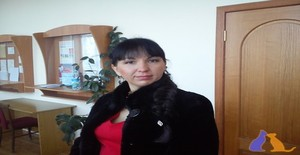 Elenamalysh 32 years old I am from Castleton/Virginia, Seeking Dating Friendship with Man