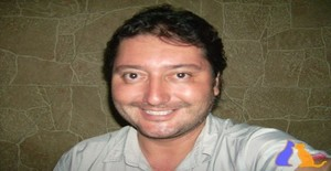 Luis0709 52 years old I am from Heredia/Herédia, Seeking Dating Friendship with Woman