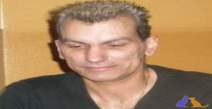 Tonino1969 49 years old I am from Karlsruhe/Baden-Württemberg, Seeking Dating Friendship with Woman