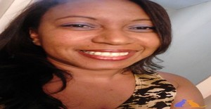 Deniselopes 43 years old I am from São Paulo/Sao Paulo, Seeking Dating Friendship with Man