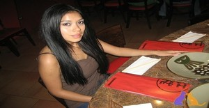 Julined258 43 years old I am from Paris/Ile de France, Seeking Dating Friendship with Man