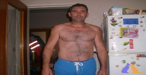 Jmfs64 54 years old I am from Brecht/Antwerpen (province), Seeking Dating Friendship with Woman