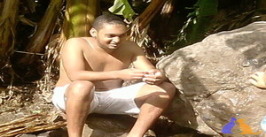 Carlos melicio 33 years old I am from Paúl/Ilha de Santo Antão, Seeking Dating Friendship with Woman