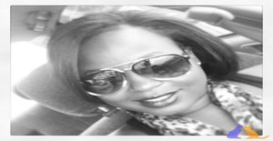 Anja negra 26 years old I am from Maputo/Maputo, Seeking Dating Friendship with Man