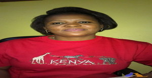 Zaza aly 44 years old I am from Maputo/Maputo, Seeking Dating Friendship with Man