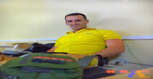 Damian1986 32 years old I am from Bayamo/Granma, Seeking Dating Friendship with Woman