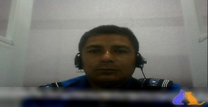 Prince1979 39 years old I am from Chetumal/Quintana Roo, Seeking Dating Friendship with Woman