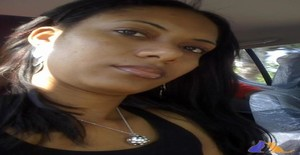 Chachou 33 years old I am from Toulouse/Midi-Pyrénées, Seeking Dating Friendship with Man