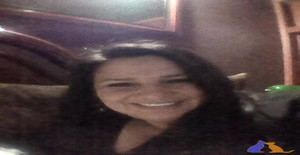 Claudia-123 51 years old I am from Bogotá/Bogotá DC, Seeking Dating Friendship with Man
