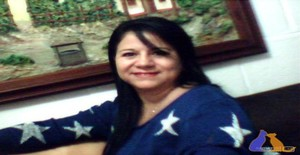 Sandra patiño 44 years old I am from Medellín/Antioquia, Seeking Dating with Man