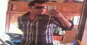 Christian ivan 34 years old I am from Torreón/Coahuila, Seeking Dating with Woman