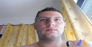 Blackpower147jtd 32 years old I am from Valence/Ródano-Alpes, Seeking Dating Friendship with Woman
