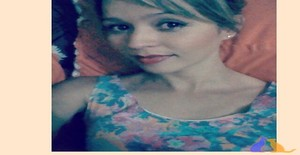 Joycce91 27 years old I am from Bananeiras/Paraíba, Seeking Dating Friendship with Man