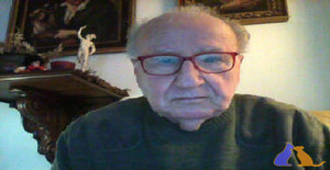 E f j 92 years old I am from La Massana/La Massana, Seeking Dating Friendship with Woman