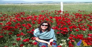 Yakamoztr 42 years old I am from Estambul/Marmara Region, Seeking Dating Friendship with Man