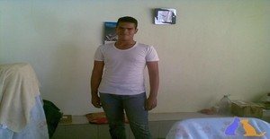 Madomox 22 years old I am from Maracay/Aragua, Seeking Dating Friendship with Woman