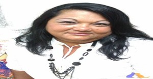 Bettyamada 56 years old I am from Ciudad de la Habana/La Habana, Seeking Dating Friendship with Man