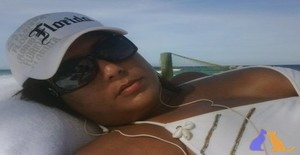 Francesa47 54 years old I am from Maracay/Aragua, Seeking Dating Friendship with Man