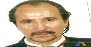 Felipeprofesor 53 years old I am from Caracas/Distrito Capital, Seeking Dating Friendship with Woman