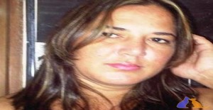 Yordita 44 years old I am from Ciudad de la Habana/La Habana, Seeking Dating Friendship with Man