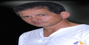 Richard64 54 years old I am from San José/San José, Seeking Dating Friendship with Woman