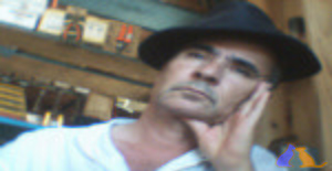 Lves60 67 years old I am from Assunção/Asunción, Seeking Dating Friendship with Woman