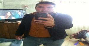 Linker84 34 years old I am from Villahermosa/Tabasco, Seeking Dating Friendship with Woman