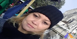 Rosy7f599 37 years old I am from Paris/Ile de France, Seeking Dating Friendship with Man