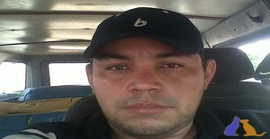 Angel_mcbo 37 years old I am from Maracaibo/Zulia, Seeking Dating Friendship with Woman